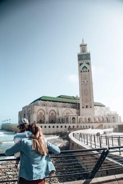 casablanca-marokko