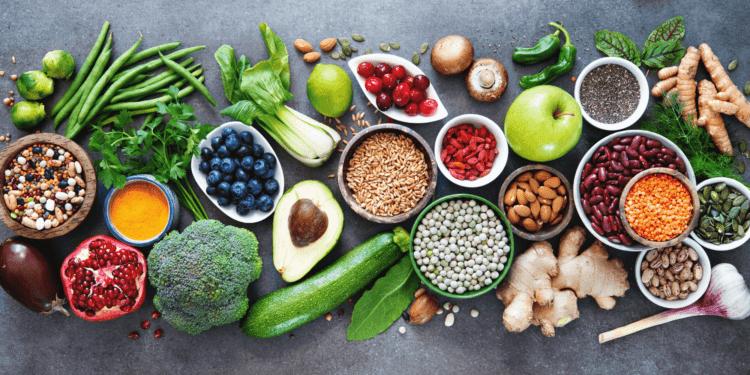 vegan-gesund